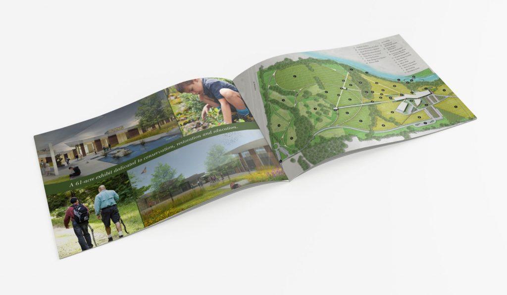 AGFC-Natue-Center-Book-Spread-1-opt