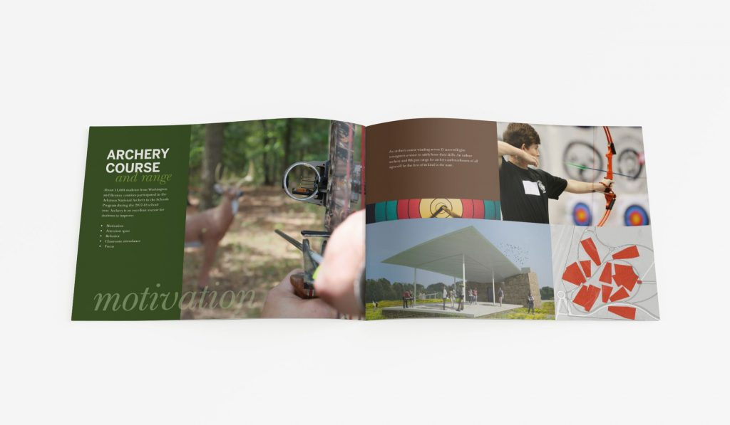 AGFC-Natue-Center-Book-Spread-2-opt