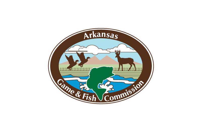 AGFC Logo