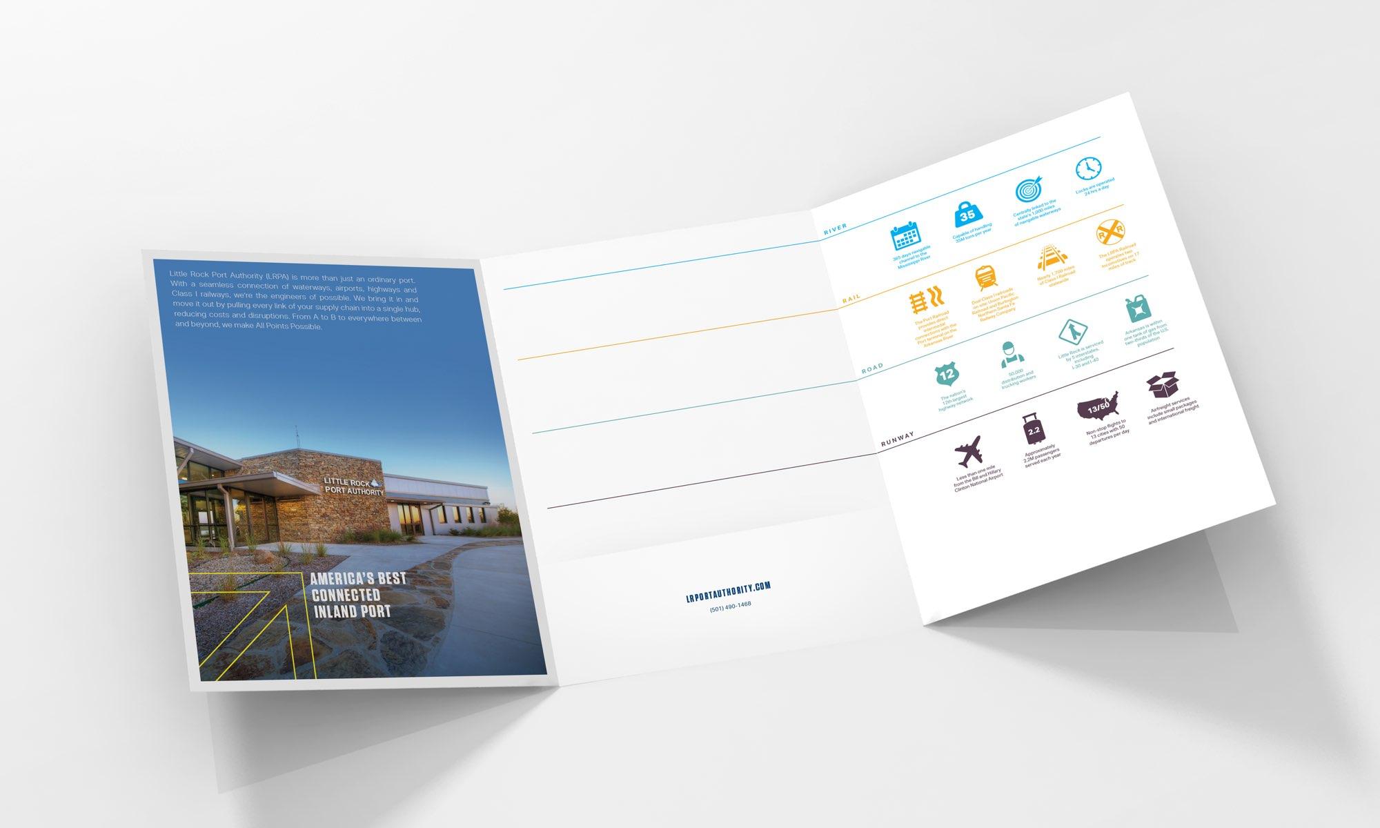 lrpa-folder-interior-opt