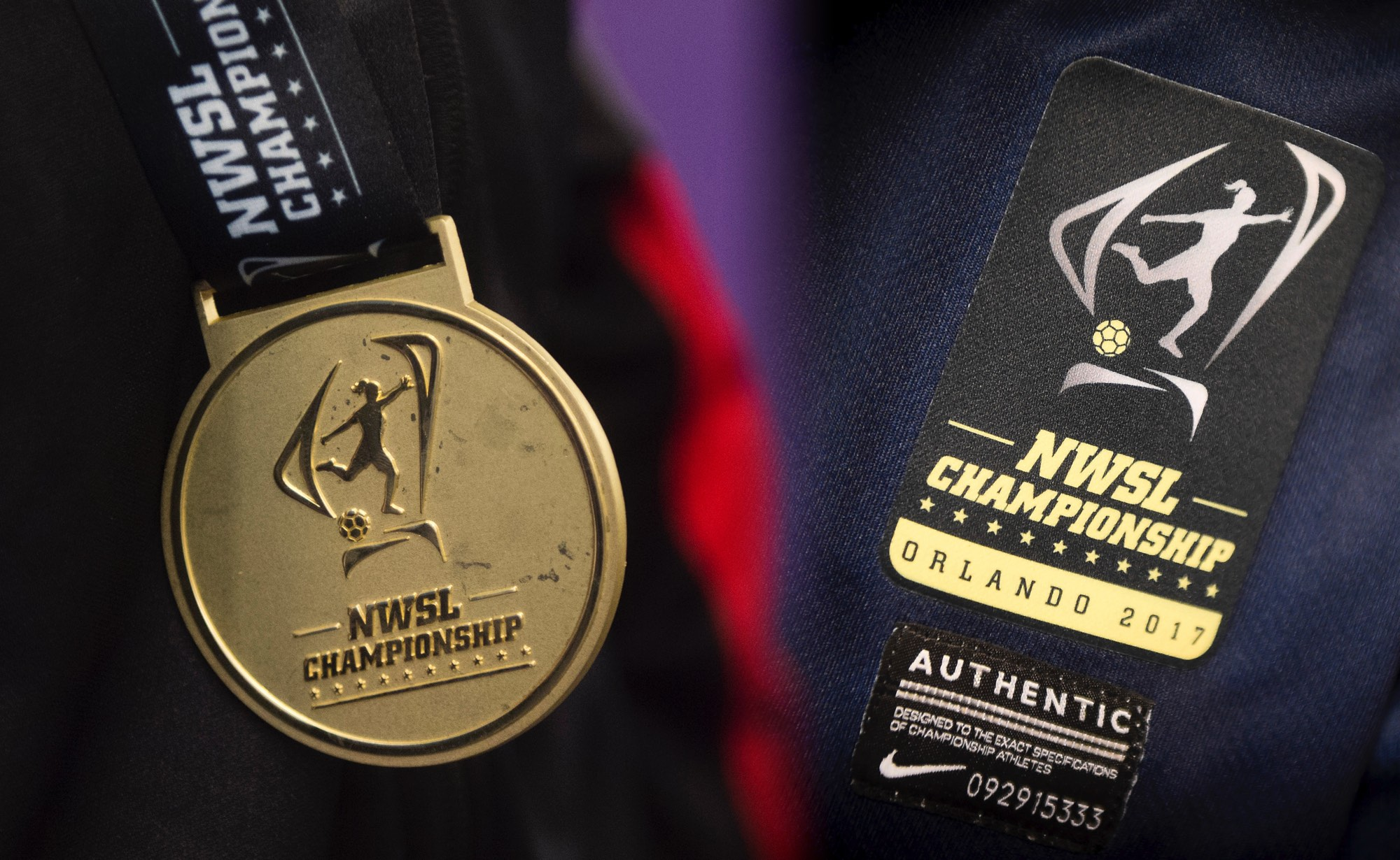 nwsl-championship-environmental-2