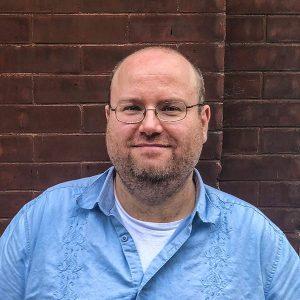 Joel Humowiecki