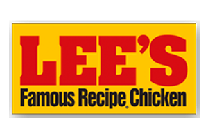 Lees_Famous_Recipe_Chicken_logo